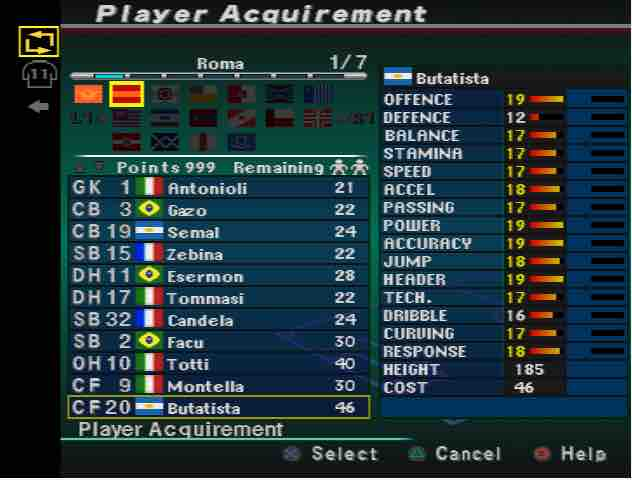 [Image: Fabio-fja-PES1-edit-ml.jpg]