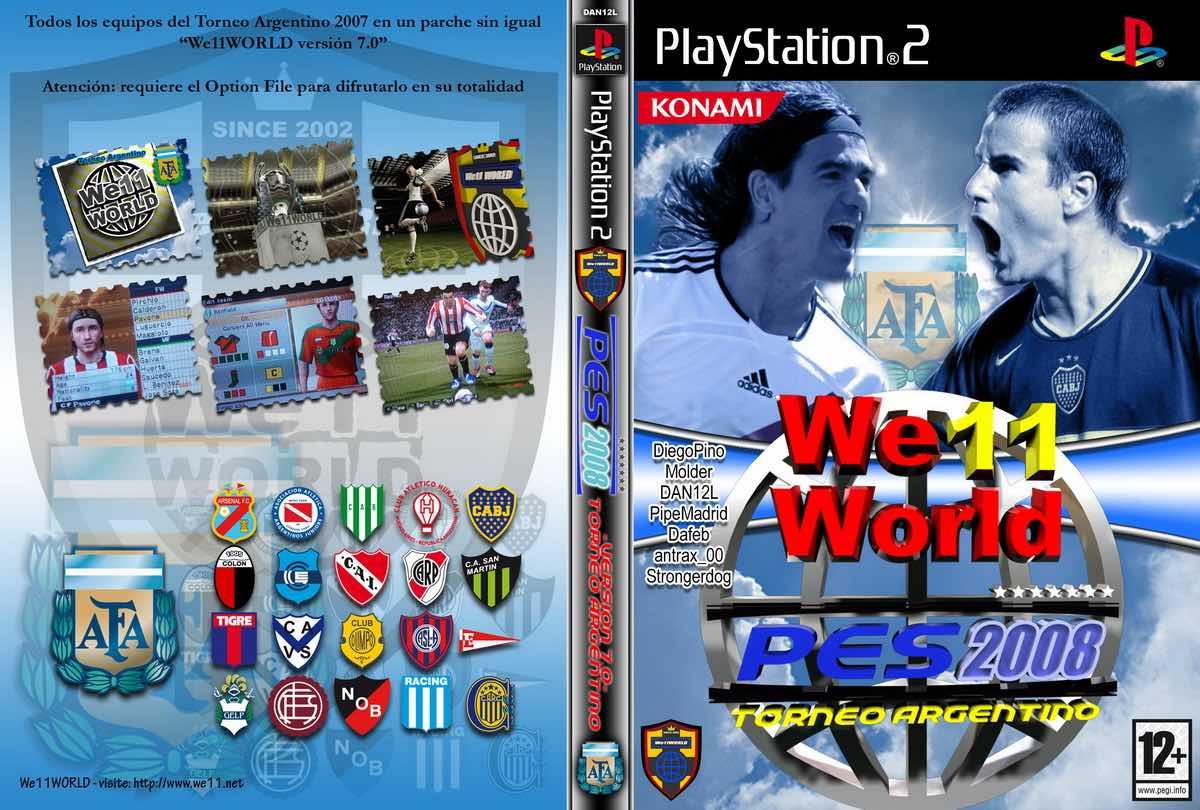 [Image: PES2008-PS2-Liga-Argentina-cover.jpg]