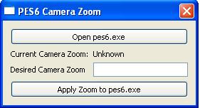 [Image: PES6-Camera-Zoom.png]