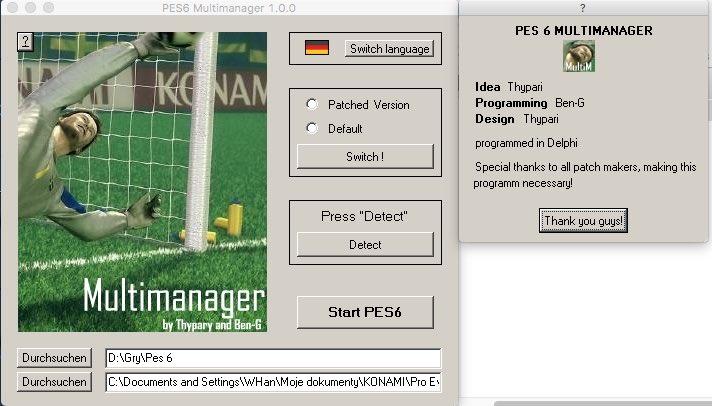 [Image: PES6-Multimanager.jpg]