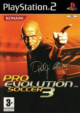 [Image: Pro_Evolution_Soccer_3.jpg]