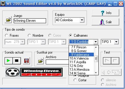 [Image: WE2002-Sound-Editor-WinningEleven-obocaman.png]