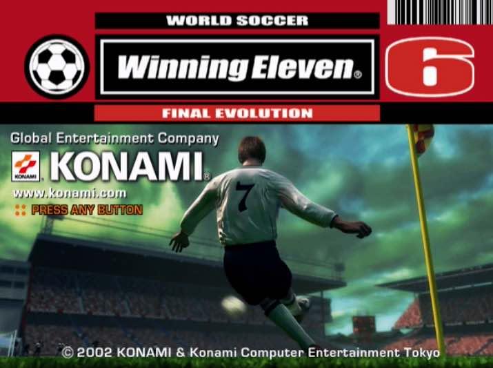 [Image: Winning-Eleven-6-Final-Evolution.jpg]