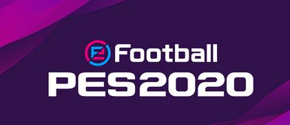 [Image: e-Football-PES2020.png]