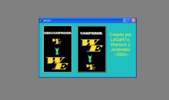 [Image: we2002-edicion-banderas-escudos-imagen13.jpg]