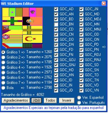 [Image: we2002-edicion-banderas-escudos-imagen15.jpg]