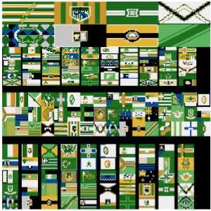 [Image: we2002-edicion-banderas-escudos-imagen2.jpg]