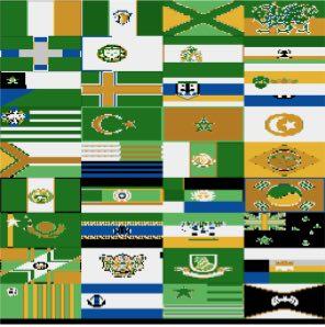 [Image: we2002-edicion-banderas-escudos-imagen3.jpg]