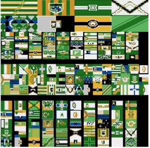 [Image: we2002-edicion-banderas-escudos-imagen7.jpg]