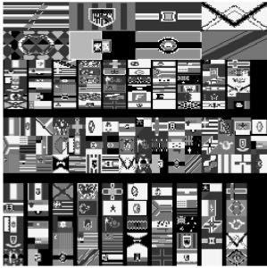 [Image: we2002-edicion-banderas-escudos-imagen8.jpg]