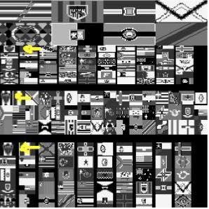 [Image: we2002-edicion-banderas-escudos-imagen9.jpg]
