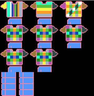 [Image: we2002-uniformes-2d-img-5.png]