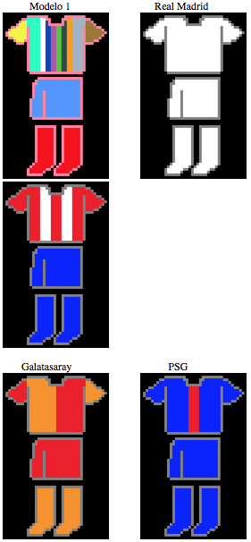 [Image: we2002-uniformes-2d-img-6.png]
