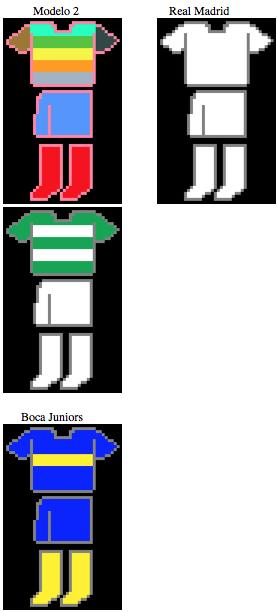 [Image: we2002-uniformes-2d-img-7.png]