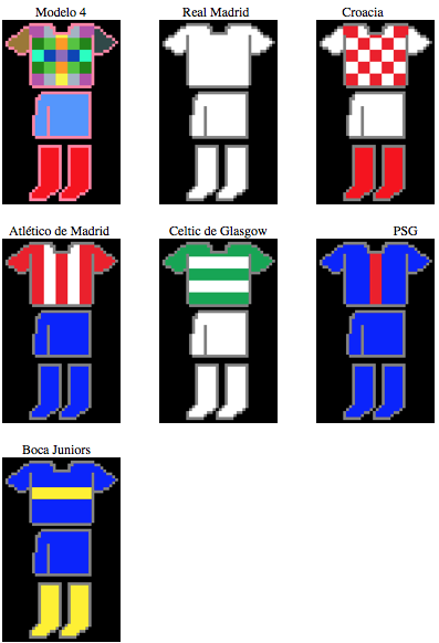 [Image: we2002-uniformes-2d-img-8.png]