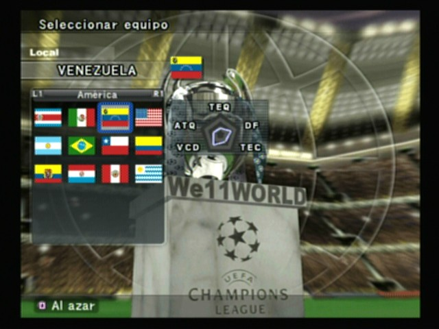 [Image: winning-eleven-10-ps2-we11world-preview.jpg]