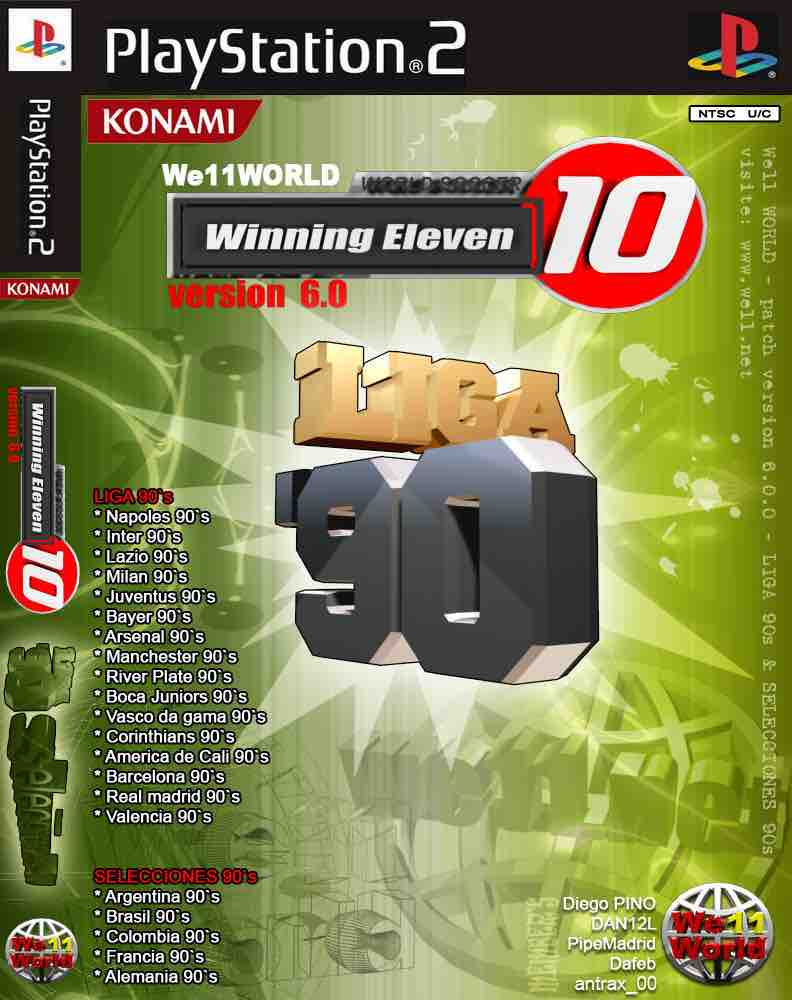 [Image: winning-eleven-10-ps2-we11world.jpg]