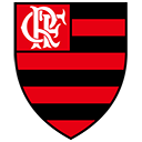 [Image: CR-Flamengo.png]