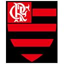 [Image: CR-Flamengo.png]