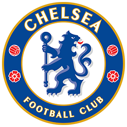 [Image: Chelsea-FC.png]