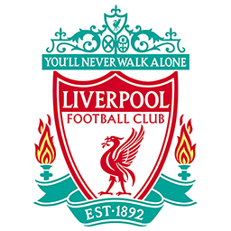 [Image: Liverpool-FC.png]
