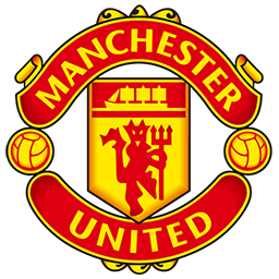 [Image: Manchester-United-FC.png]
