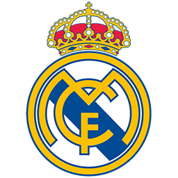 [Image: Real-Madrid-CF.png]