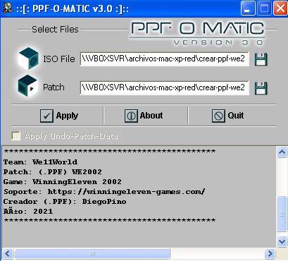 [Image: PPF-O-Matic.jpg]