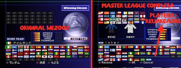 [Image: WE2002-Player-L-Re-Linkeados.jpg]