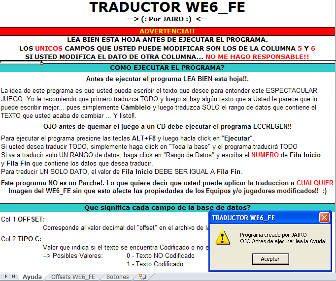 [Image: WE6FE-Traductor-Jairo.png]