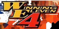 [Image: WinningEleven-4-Logo-ok.png]
