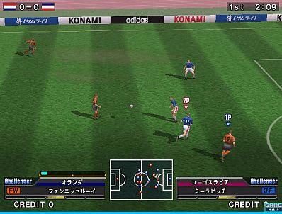 [Image: WinningEleven-Arcade-Game2.jpg]