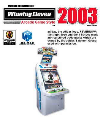 [Image: arcade-games-style.jpg]