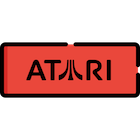 [Image: atari.png]