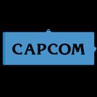 [Image: capcom.png]