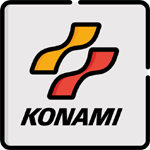 [Image: konami.png]