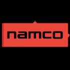 [Image: namco.png]
