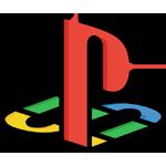[Image: playstation-logo-color.png]