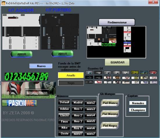 [Image: redimencionador-kit-Pes6-to-we2002.jpg]
