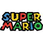[Image: super-mario.png]