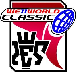 [Image: we11world-logo-liga.jpg]
