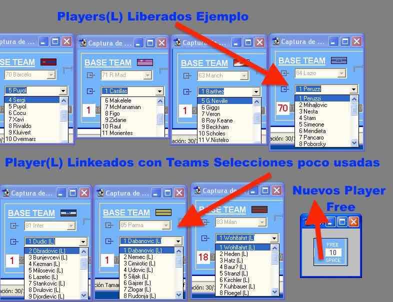 [Image: we2002-master-league-freeblocks-.jpg]