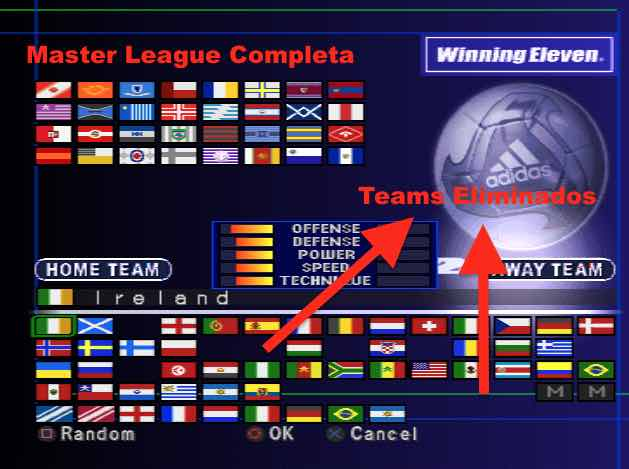 [Image: we2002-obocaman-teams.jpg]
