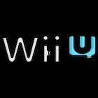 [Image: wii-u.png]