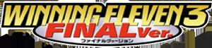 [Image: winningeleven-3-logo-foro.png]