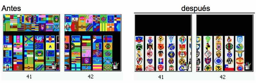 [Image: winningeleven-banderas2d-2.jpg]