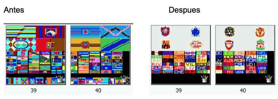 [Image: winningeleven-banderas2d-4.jpg]