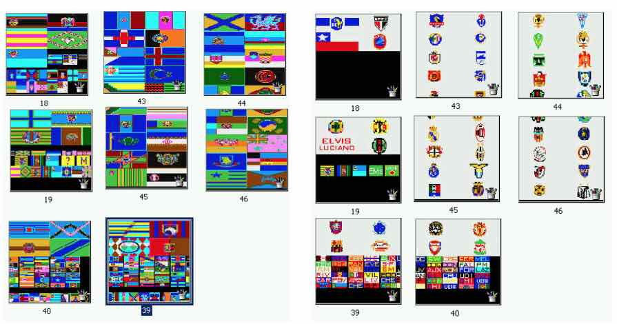 [Image: winningeleven-banderas2d-5.jpg]