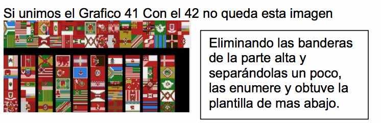 [Image: winningeleven-banderas2d-6.jpg]