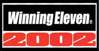 [Image: winningeleven2002-logo-foro.png]
